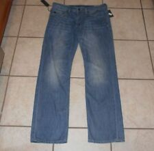 Buffalo jeans king basic slim boot