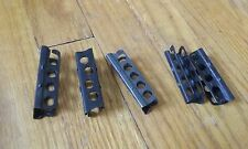 ENFIELD 303 STRIPPER CLIPS SET OF 5 PIECES  G16