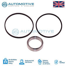 BMW Single Vanos Seal and Rattle Ring Kit BMW M52 M50 Z3 E39