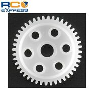 Kyosho Spur Gear for Mr02 Ball Diff MZW206-1