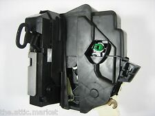 99-04 Land Rover Discovery II Right Front Door Latch Lock Actuator Genuine NEW
