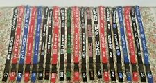 Car Brands Lanyards Detachable Honda Hyundai Jeep Subaru GMC KIA Toyota Choose