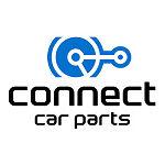 Connect Car Parts Pieces Auto