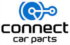Connect Car Parts Pieces Auto