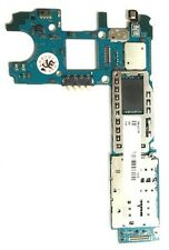 CARTE MERE Motherboard Placa Base  Samsung Galaxy S6 SM G920F 32 GB