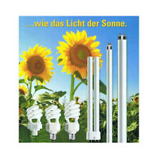 30 watt 960 Vollspektrum Bio vital Leuchtstofflampe T8 G13 895 Mm lang