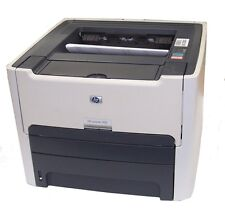 REFURBISHED HP LaserJet 1320n Network Laser Printer 60 DAYS WARRANTY 1320