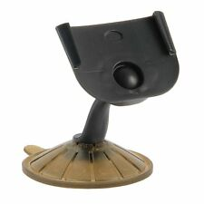 "3.5"" Supporto a Ventosa Porta GPS Navigatore per TomTom One V2 V3 HK B8U3"