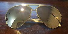 mykita sunglasses bernhard willhelm platinum pre-owned