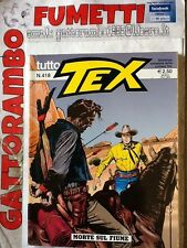 TuttoTex N. 418  - Bonelli Buono++