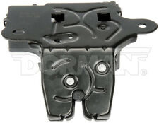 10-19 CAMARO  14-15 CORVETTE  TRUNK LOCK ACTUATOR MOTOR  940-108
