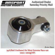 Hasport Mounts 06-11 Honda Civic Si Coupe/ Si Sedan Rear Engine Mount FDRR-94A