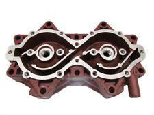 Johnson Evinrude Outboard Motor Cylinder Head Starboard 0313757 313757