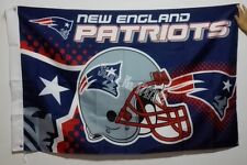 New England patriots National Football League Flag hot sell goods 3x5 FT