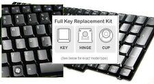 1 TOUCHE Key pour clavier acer 8930G 6930 6920 6530 8920G 6935G 6930 8930