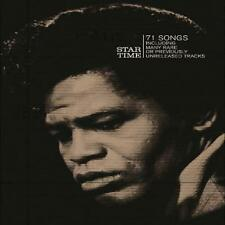 Star Time (New Version) von James Brown (2007)