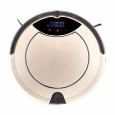Smart Sweeping Robot Vacuum Cleaner Home Room Floor Dust Clean Collector Sweeper