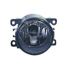 Ford Fiesta MK7 (2012-) Replacement Front Fog Light / Lamp Drivers Side OSF