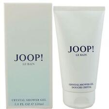 Joop Le Bain 150 ml Shower Gel Duschgel