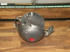 Dyson Kinetic Big Ball - als ersatz