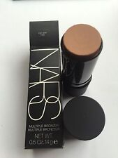 Nars The Multiple Contour Stick for Body, Cheek, Lip & Eye in shade of Cap Vert