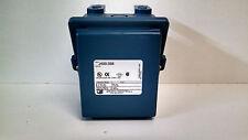 NEW NO BOX UNITED ELECTRIC PRESSURE SWITCH CONTROLLLER J400-358 0-200 PSI