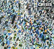 Crisis 0808713005929 by Amir ElSaffar CD