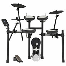 Roland TD-07KV E-Drum Schlagzeug Set