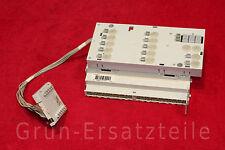 ORIGINAL Elektronik 05408943 EGPL554-B Steuerung für Miele Spülmaschine EPGL 554