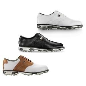 2020 FootJoy DryJoys Tour Golf Previous Season Style NEW