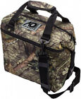 (12-can, Mossy Oak) - AO Coolers Original Soft Cooler with High-Density