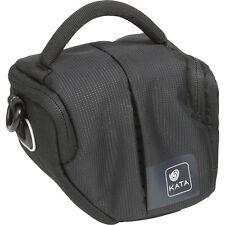 Kata MarvelX-20 DL Bag for Mirrorless Camera Kit/Small Bridge Camera