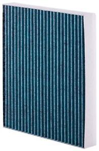 Cabin Air Filter-PureFlow Premium Guard PC99155X