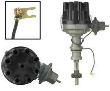New Distributor for Ford Lincoln Mercury 1968-74 351 400 429 460