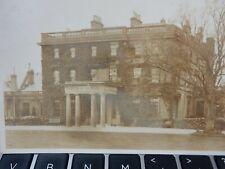 More details for coodham symington  kilmarnock  1907  photograph   detailed