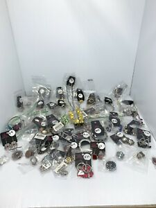 Paparazzi Jewelry Lot, 50 NEW!!!!Read Description for more Information