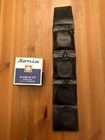 Sonia Close-Up Kit 52mm +1, +2, +4, Macro