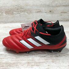 ADIDAS COPA 20.1 FG FOOTBALL BOOTS size UK 10 EUR 44.66 US 10.5 EF1948