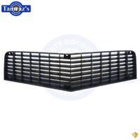 1974-1977 Camaro Grill Grille Black New Golden Star GR01-741 New