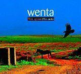 WENTA - Mes amis - CD Album