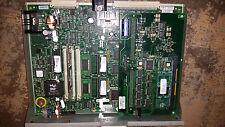 IGT 3902 MPU