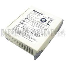 USED Panasonic MKDET1310P Servo Drive 200W