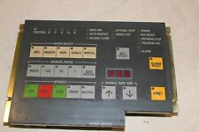 Okk Operator Panel Ks Ok 902a 0