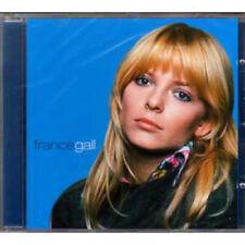 """CD """"France GALL Retrospective 1975 -1981"""" NEUF SOUS BLISTER"""