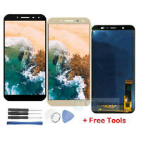 For Samsung Galaxy J8 2018 J810 LCD Touch Screen Display Digitizer Assembly ABUS