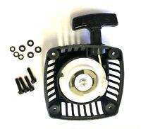 Recoil Pull Start GX120 GX140 GX160 Moteur GX200 U PU23