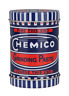 100g Chemico Valve Grinding Paste Fine Coarse Grade Made in England Free Ship