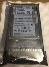 IBM eServer 32P0797 90P1301 26K5269 9Y4006-039 73GB 10K SCSI U320 2.5