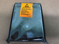 SEAGATE ST3146855LC 146GB 15K U320 SCSI HDD BRAND NEW SEALED, FIRMWARE 0005