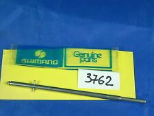 1 Shimano Sidestab 4000RA (solo, only 1993) albero, main shaft rif 3672